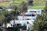 Finca Lanzarote - Finca La Crucita