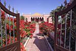 Finca Las Salinas auf Lanzarote