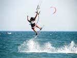Kitesurfen Lanzarote