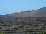 Timanfaya, Lanzarote