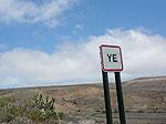 Ye, Lanzarote