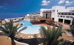 Hotels & Apartments in Puerto Calero