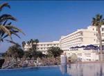 Hotels & Apartments in Puerto del Carmen
