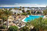 Unterkunft für Kanu- & Kajaksportler auf Lanzarote