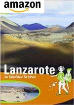 Lanzarote: Reiseführer für Kinder
