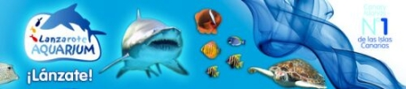aquarium-lanzarote
