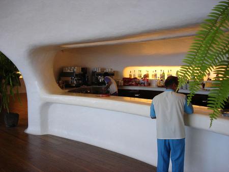 bar-mirador-del-rio