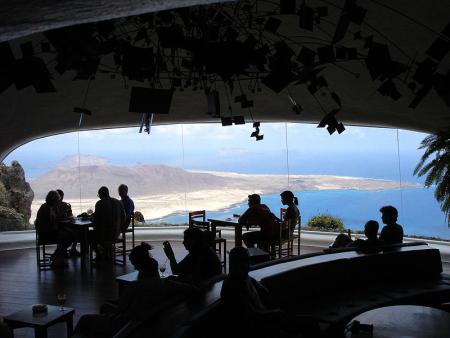 Cafe Mirador Rio