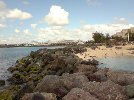 costa-teguise-playa-del-jablillo