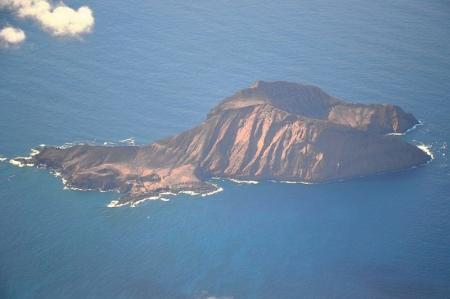 montana-clara-chinij-archipel