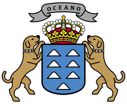 wappen-kanarische-inseln
